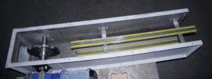 Transportadores - Talleres Conrad - Espiras Sinfines y Equipos Sinfines (7)